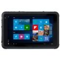 CAT T20 64GB 4G Negro - Tablet Resistente