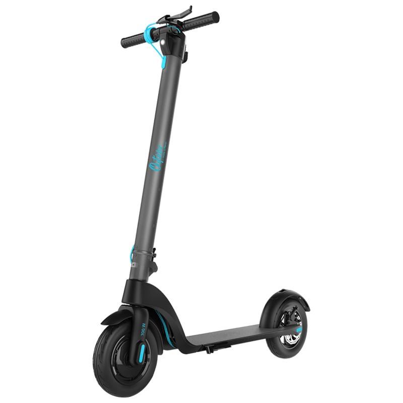 Cecotec Outsider E-Volution 8 5 Phoenix Electric Scooter