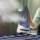 Ferro de engomar com Caldeira Cecotec Force Titanium 5000 Smart 2400W - Item4