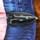 Ferro de engomar com Caldeira Cecotec Force Titanium 5000 Smart 2400W - Item6