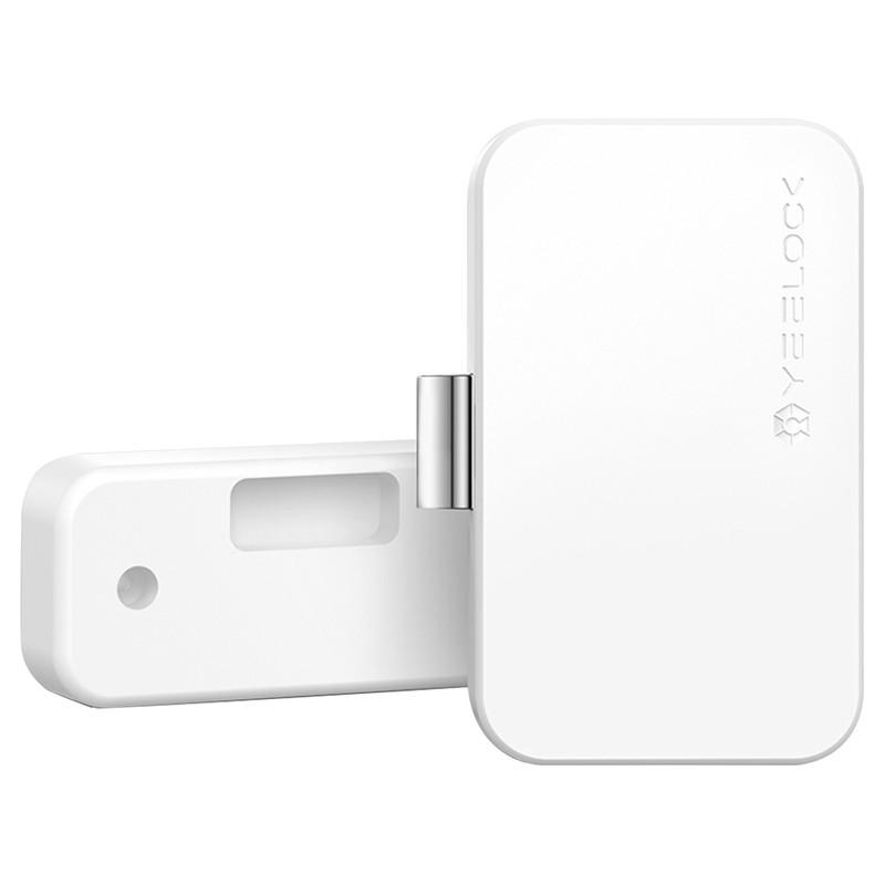 Cerradura Inteligente Xiaomi Mi Yeelock Smart