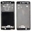 Chasis Xiaomi Mi4