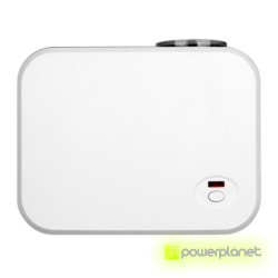 Projector Cheerlux C6 - Item3