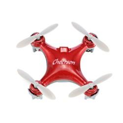 Drone Cheerson CX-10SE - Item3