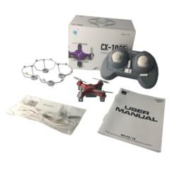 Drone Cheerson CX-10SE - Item5