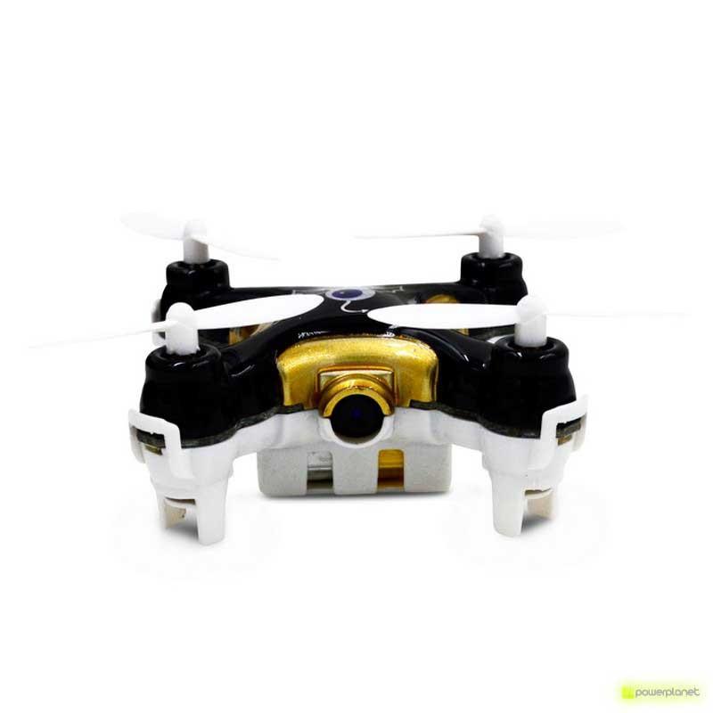 Drone Cheerson CX-10C