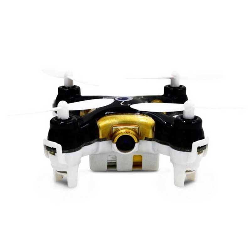 Drone Cheerson CX-10C