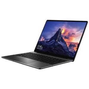 Chuwi GemiBook 12GB/256GB | Pantalla de 13 pulgadas