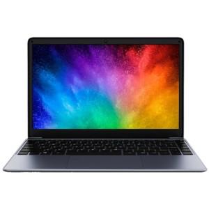 Chuwi HeroBook Pro | Ordenador portátil 14 | Envío 24h