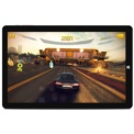 Tablet Chuwi Hi10 Air 4GB/64GB