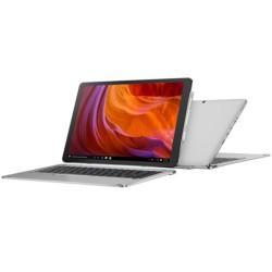 Chuwi Hi13 Tablet PC - Ítem6