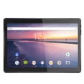 Tablet Chuwi Hi9 Air