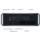 Chuwi HiGame i5-8305G/8GB DDR4/128SSD/RX Vega M GL 4GB - Item3