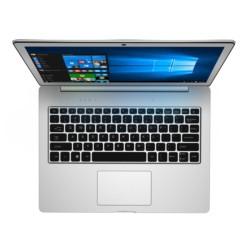 Chuwi LapBook 12.3 - Item4