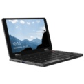 Chuwi MiniBook 8GB/128GB - Portátil 8