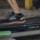 Cinta de correr Cecotec Runfit Extreme Track - Ítem5