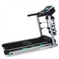 Cinta de correr Cecotec Runfit Extreme Track Vibrator