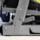 Cinta de correr Cecotec Runfit Extreme Track Vibrator - Ítem15