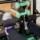 Cinta de correr Cecotec Runfit Sprint Vibrator - Ítem4