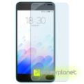 Tempered Glass Meizu M3/M3S