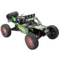 Feiyue FY03 RC Car 1/12 4X4