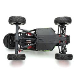 Feiyue FY03 RC Car 1/12 4X4 - Ítem6