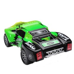 WlToys A969 RC Car 1/18 4X4 - Item2