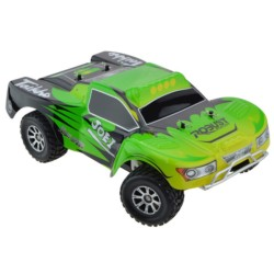WlToys A969 RC Car 1/18 4X4 - Item3