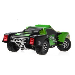 WlToys A969 RC Car 1/18 4X4 - Item5