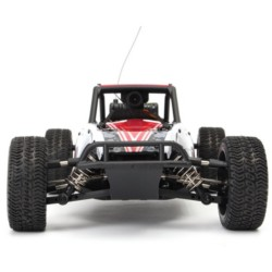 Eachine RatingKing F14 1/14 4WD - Item6