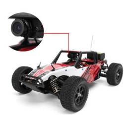 Eachine RatingKing F14 1/14 4WD - Ítem7