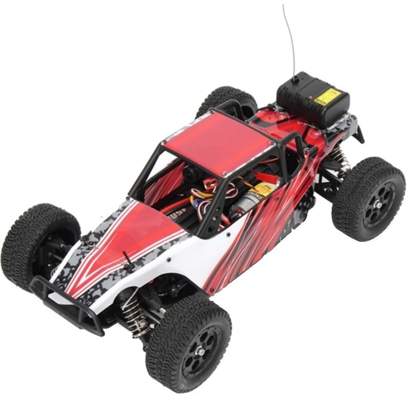 Eachine RatingKing F14 1/14 4WD