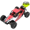Eachine RatingKing F14 1/14 4WD