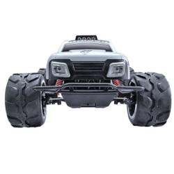 Carro RC Feilun Salamander FC103 - Item1