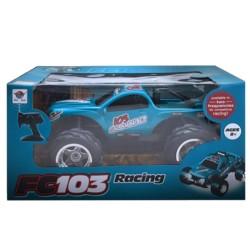 Carro RC Feilun Salamander FC103 - Item4