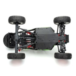Feiyue FY02 RC Car 1/12 4X4 Surpass - Ítem4