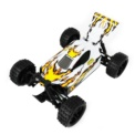 Carro RC HSP Beam