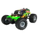 Carro RC HSP Dominator