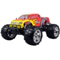 HSP Nokier RC Car 1/8 4WD