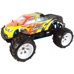 HSP Nokier RC Car 1/8 4WD - Ítem2
