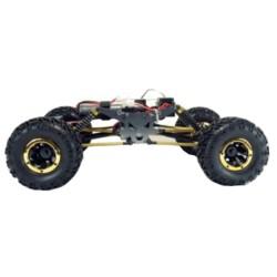 HSP Right Racing RC Car 1/10 4WD - Item3
