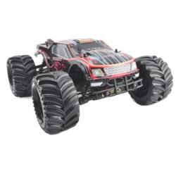 JLB Racing Cheetah 1/10 - Ítem2