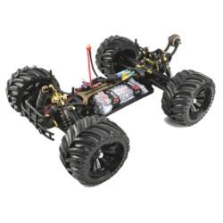 JLB Racing Cheetah 1/10 - Ítem9