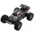 Carro RC WLtoys L929