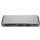 Coeven Hub USB Tipo C a 2 x USB 3.0 / Slot Tarjetas SD – MicroSD / 1 x USB Tipo C - Ítem2