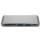 Coeven Hub USB Tipo C a 2 x USB 3.0 / Slot Tarjetas SD – MicroSD / 1 x USB Tipo C - Ítem6
