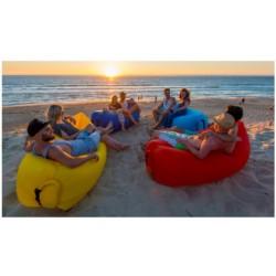 Sofá Hinchable Playa - Ítem7