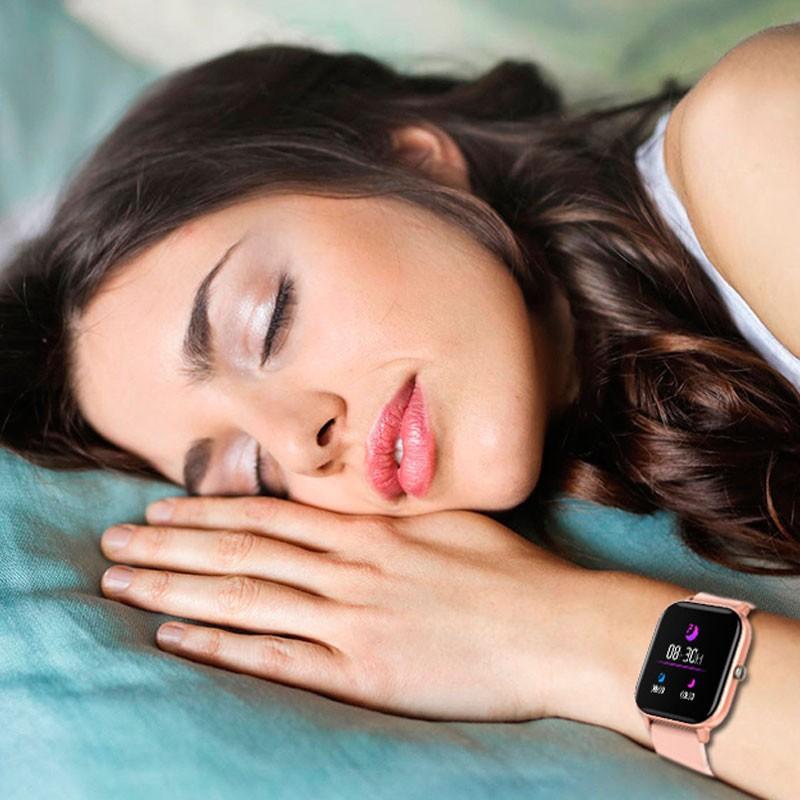 Buy Colmi P8 Smartwatch - PowerPlanet