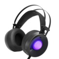 Combater o M170 Preto - Gaming Headset