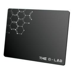 Pack Gaming Teclado + Rato + Mousepad The G-Lab 100/SP - Item4